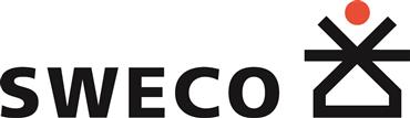SWECO Company (Sweden)