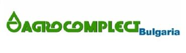 Agrocomplect Company (Bulgaria)